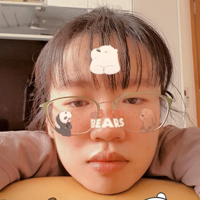 Rae-anne Leong